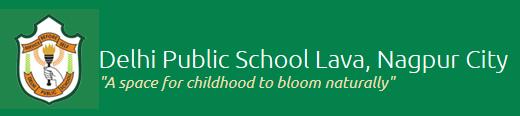 DPS Blog - Delhi Public School Nagpur Blog