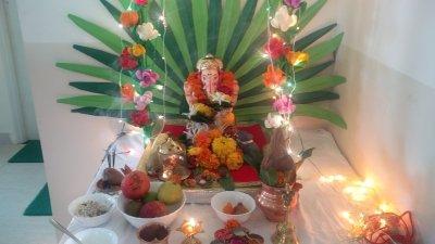 Ganesh_Chaturthi_Celebrations_