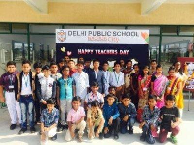 Teachers_Day_Celebration_